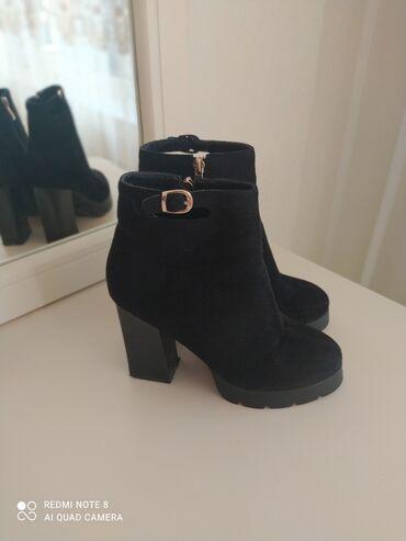 10561 объявлений: Обувь Деми 38р (одевала раза 3) Лоферы со шнурками 38р(на худую ножку)