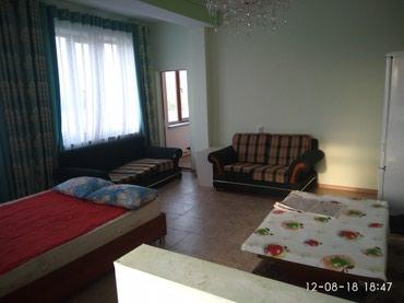 Сдаю 3комн.квартиру в новом доме 2000сом в Бишкек