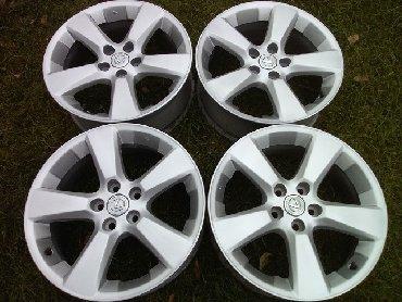 жесткие диски 14 тб в Кыргызстан: Оригинальные R18 диски Lexus\Toyota (5x114,3)Диски в отличном