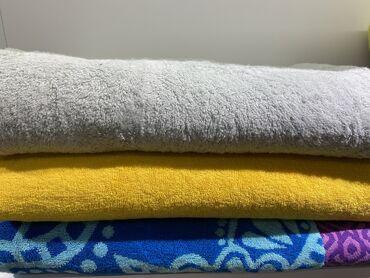 туркменское постельное белье в бишкеке в Кыргызстан: Домашний текстиль (оптом и в розницу) из Турции качество полотенца