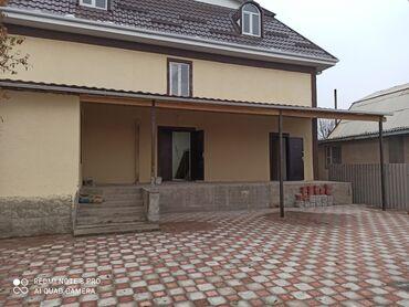 2х комнатные квартиры в Кыргызстан: Продается квартира: 1 комната, 19 кв. м