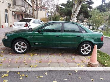 225 70 r16 в Азербайджан: R16 diskler satılır.tekerleri ilə birlikdə.5 ededdir.ön tekerler
