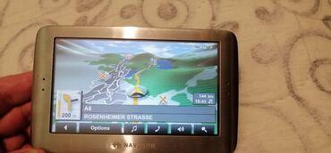 GPS - Srbija: Navigacija, potpuno ispravna. Pogledajte i ostale moje oglase