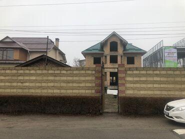 Продажа домов 430 кв. м, 15 комнат, Без ремонта