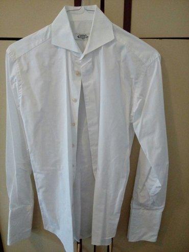 Bernies košulja l - Krusevac