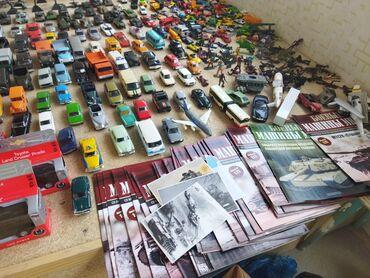 куда можно продать монеты ссср in Кыргызстан   МОНЕТЫ: Маштабные модели 1:43 самолеты машины, танки,, около 300-400шт всего