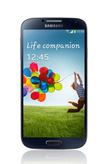 Samsung | Χρειάζεται επισκευή
