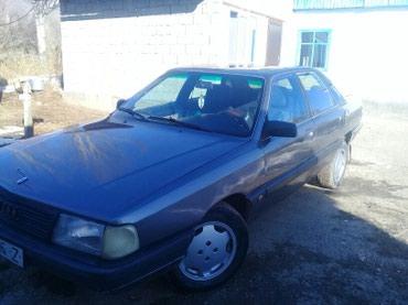 Audi 100 1990 в Балыкчи