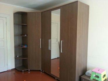 Корпусная мебель на заказ! принимаем в Бишкек