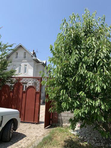 Продажа, покупка домов в Кара-Суу: Продам Дом 320 кв. м, 7 комнат