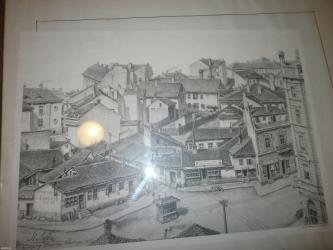 - Mladenovac - slika 2