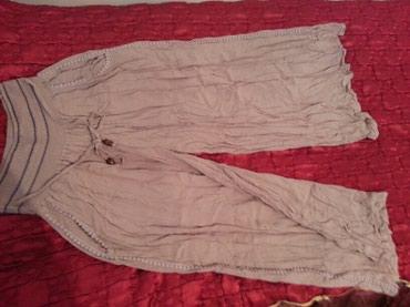 Токмок. женские штаны юбка с в Токмак
