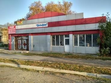Продаю авто мойку . Советская- в Бишкек