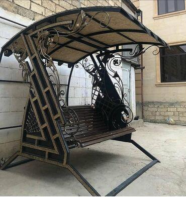 26 объявлений: Кованые качели любой сложности топчан стол стул