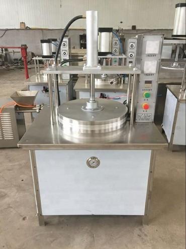 Аппарат для производства лаваша цена 150000сРазмер блина 50см Толщина