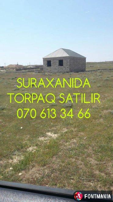 bərdədə torpaq satılır - Azərbaycan: 2 sot, Tikinti, Mülkiyyətçi, Kupça (Çıxarış)