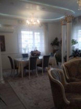 audi a6 3 tiptronic в Кыргызстан: Продается квартира: 3 комнаты, 132 кв. м