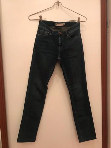 pupslar üçün aksesuarlar - Azərbaycan: SEHIFEMDE DAHA COX GEYIM,AKSESUAR VE KOSMETIKA VARAsos jeans. 36