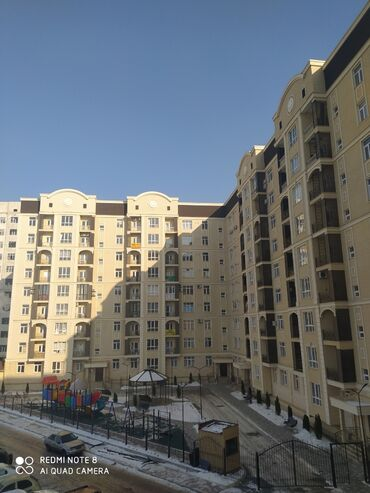 где купить жалюзи на окна в Кыргызстан: Продается квартира: 1 комната, 40 кв. м