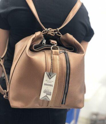 Çantalar Gəncəda: Şekli çevirin cidi isteyen yazsin Gəncə şəhərində