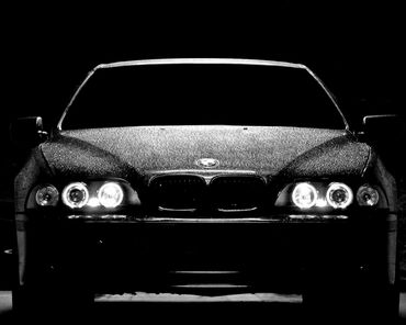 купить авто в токмаке in Кыргызстан | КНИГИ, ЖУРНАЛЫ, CD, DVD: Audi A6 2.7 л. 2005
