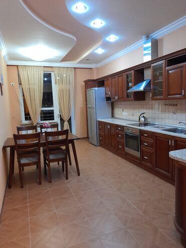 berde rayonunda kiraye evler - Azərbaycan: 4 otaqlı, 175 kv. m