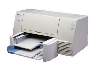 принтер hp laser jet 1018 в Кыргызстан: Принтер HP