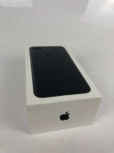 Apple iPhone 7 Plus - 128GB Rose Gold 7
