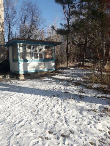 радуга магазин в Кыргызстан: Продаю торговый павильон, состояние хорошее находится в г Токмок