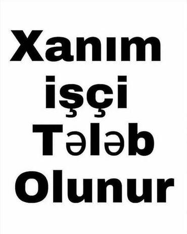 audi quattro 21 turbo - Azərbaycan: Şəbəkə marketinqi məsləhətçisi. İstənilən yaş. Natamam iş günü