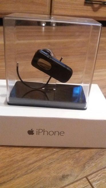 Продаю наушники от Nokia в Бишкек