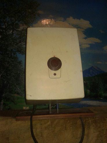 ВЫ УСТАЛИ МЫТЬ ПОСУДУ, РУКИ В ХОЛОДНОЙ в Бишкек