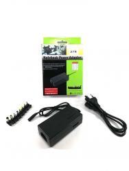 Univerzalni punjac adapter za laptop 120W  Univerzalni punjac adapter