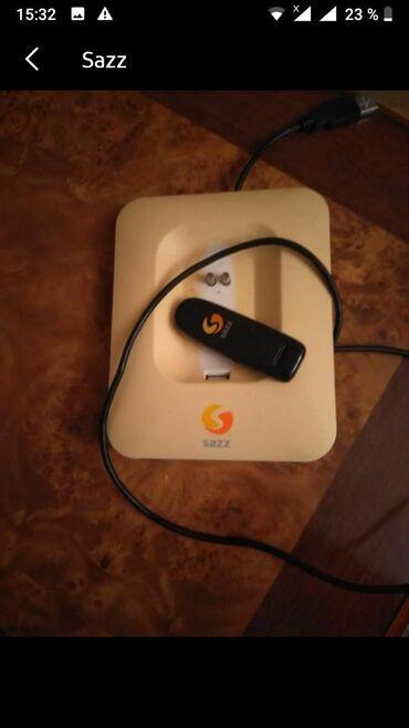 sazz-modem - Azərbaycan: Sazz