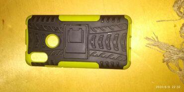 audi-a2-14-tdi - Azərbaycan: Telefon kaburası satılır.Xiaomi Red Mi S2 üçün.Bakıda 13-14 manata