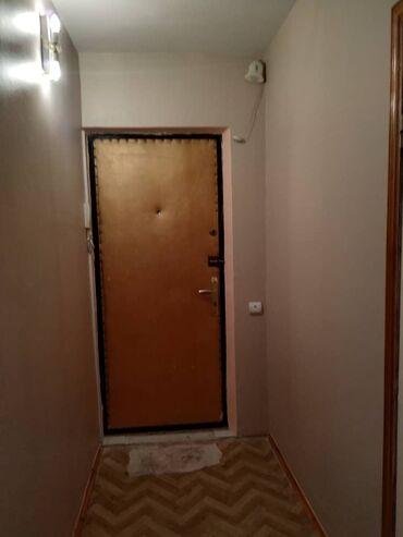 улитка вытяжка в Кыргызстан: Продается квартира: 3 комнаты, 60 кв. м