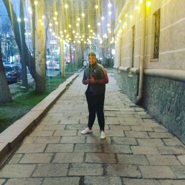 продажа mitsubishi в Ак-Джол: Ищу работу промоутер опыт 2 года Распростронение листовок, проведение