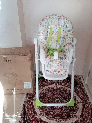 Transformer usaq qis kombinzonlari - Azərbaycan: Mothercare yemək masası səliqəli az işlənib. Hündürlük və oturacaq