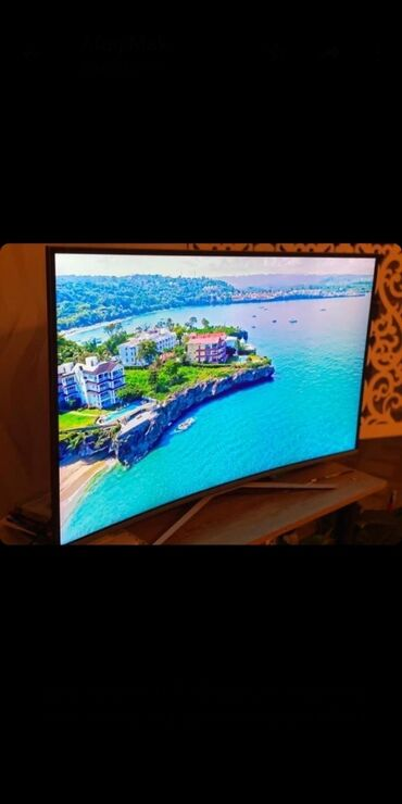 star track tv 43 - Azərbaycan: Samsunq tv 107.43 duyum.internete cixisi var ela