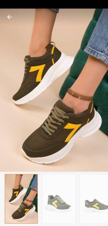 Продаётся женские кроссовки, новые фирменные качество люкс, срочная