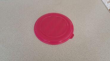 Летающая тарелка для игр sprinter бумеранг