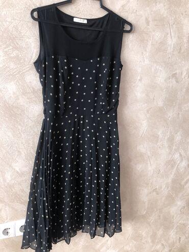 Платье размером s