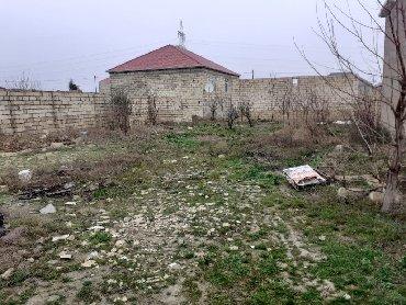 - Azərbaycan: Satış 6 sot İnşaat vasitəçidən