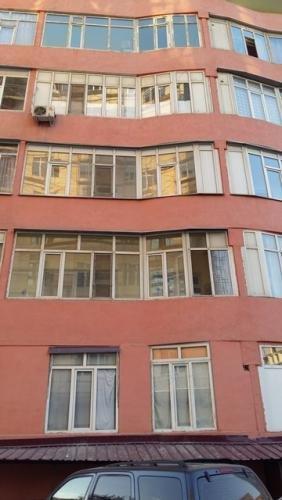 исанова фрунзе 0555243411 в Бишкек