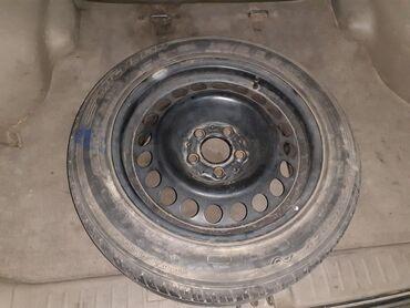 купить шины 205 55 16 лето в Кыргызстан: 205/55 R 16