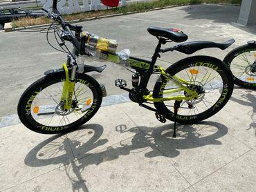 - Azərbaycan: Istediniz velosipedlerin kiridirle satiwi mumkundu iw yerine maiw