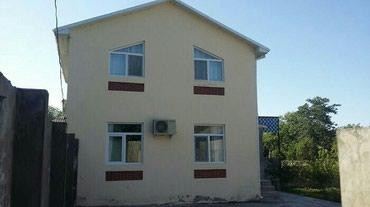 kiraye evler 2016 - Azərbaycan: Qebelede kiraye evler