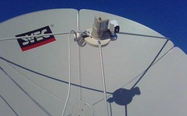 Продаю спутниковые антенны новые в в Бишкек