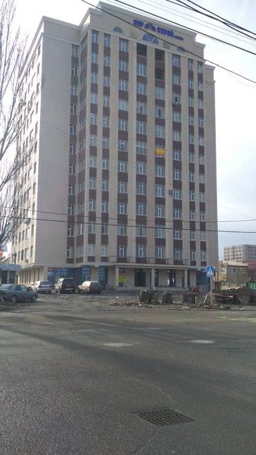 Продаю подвальное помещение в новом в Бишкек
