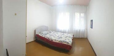 ������������������ ������ �� �������������� в Кыргызстан: 80 кв. м, 4 комнаты